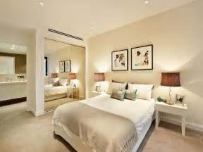 Modern Romantic Bedroom Furniture » Home Design 2017
