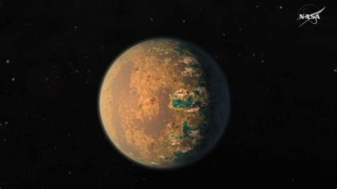 new planets nasa discovers goldilocks zone planets