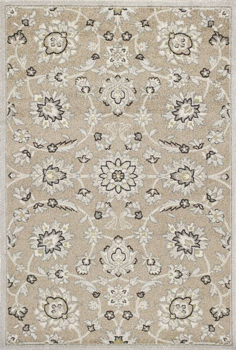 verona silver rug lucia beige and grey verona 130 quot x 91 quot rug from kas rugs coleman furniture