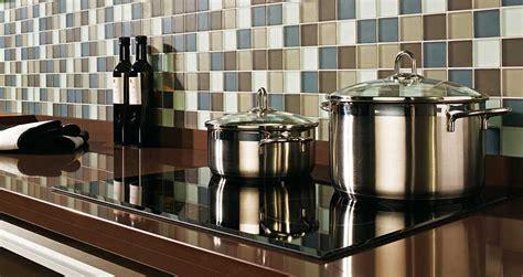 Kitchen Mural Backsplash by La Cualidad Principal De Los Azulejos Para Cocinas Modernas