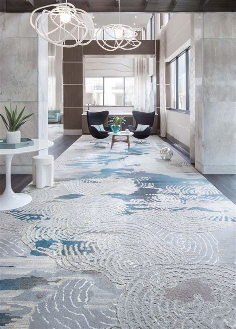 interior design carpets best 25 carpet design ideas on design by contract office space design and degrees