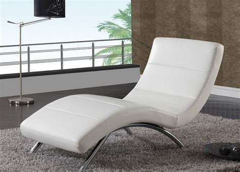 modern white outdoor chaise lounge modern chaise lounge outdoor amazing awesome white
