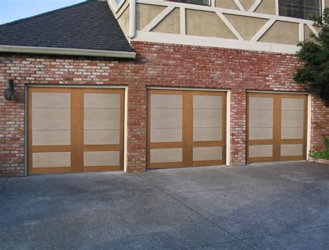 Martin Garage Doors martin garage door sales and service denver co