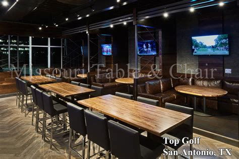 missouri table chair commercial photo gallery restaurant tables missouri