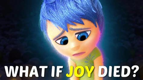 unfaithful film alternate endings what if disney inside out ended like this inside out