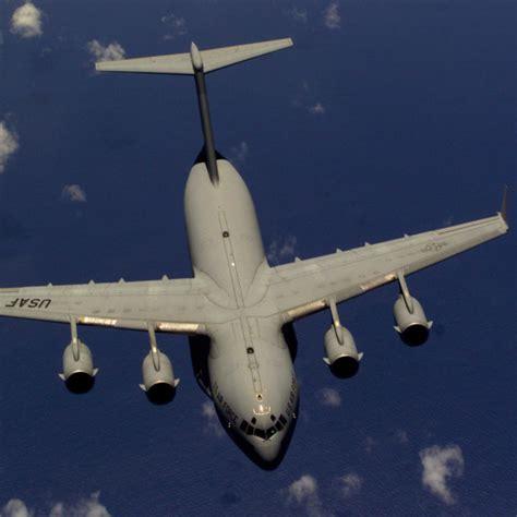 military aircraft shocktech