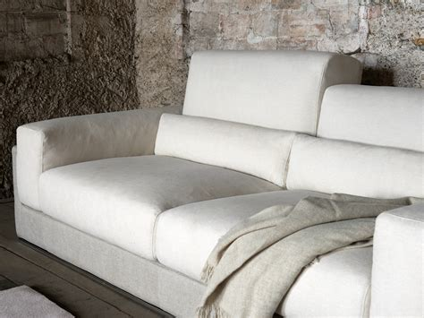 sofa with removable covers susi sofa with removable cover by minimomassimo