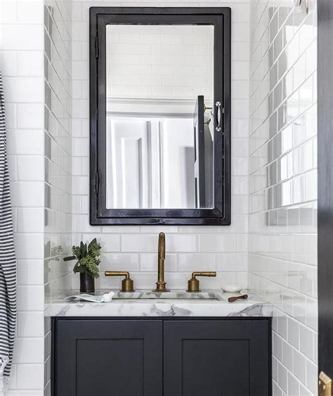 black bathroom medicine cabinet black medicine cabinet with black bath vanity