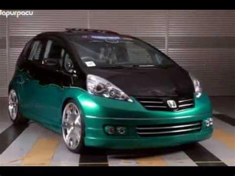 mobil honda terbaru 2015 mobil honda jazz terbaru 2014 2015