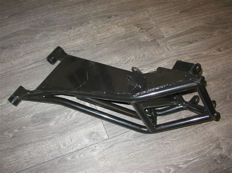 rear swing arm joyner rear right passenger swing arm 1600 efi
