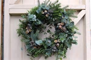 tis the season to be jolly order your luxury christmas