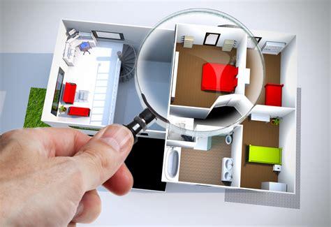 Comment Estimer Un Bien Immobilier 1079 by Comment 233 Valuer Bien Immobilier Portail Maison