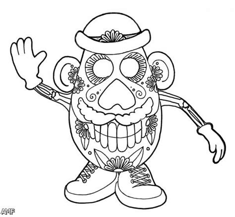 coloring pages com free get this dia de los muertos coloring pages free printable