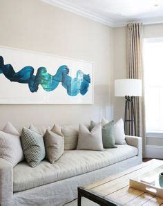 Living Room Wall Decor Wayfair 1000 Images About Contemporary Living Room On