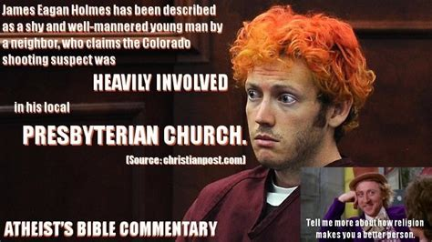 James Holmes Memes - james eagan holmes https en wikipedia org wiki james
