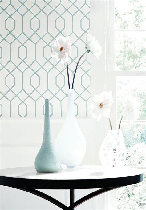 pinterest thibaut wallpaper la farge wallpaper in aqua thibaut graphic resource
