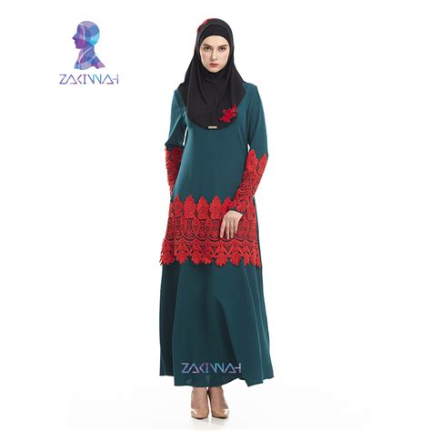 get cheap arabic fashion clothes aliexpress