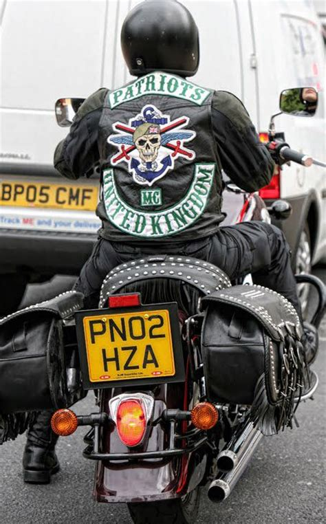Bikers Brotherhood The Lost Mc 1000 images about patriots mc on beast mode
