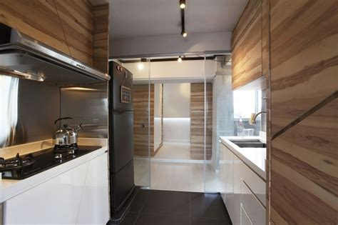hdb meter cube interiors small apartment pinterest