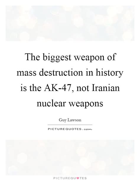 weapons of mass specters of the nuclear age books nuclear weapon quotes sayings nuclear weapon picture