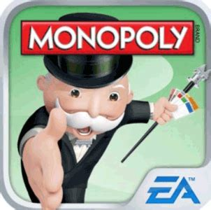 best monopoly app free monopoly app for android users happy