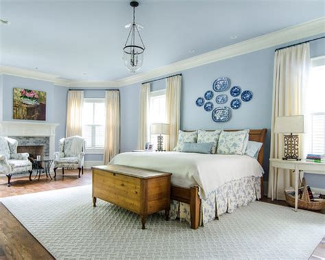 Bedroom Design Ideas Blue And White Blue And White Bedroom Wellbx Wellbx