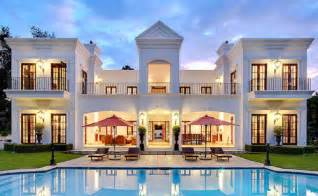 big homes for 1000 images about big houses on