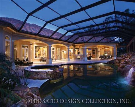 sater luxury homes 17 best ideas about mediterranean homes plans on pinterest
