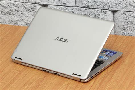 Laptop Asus I5 Ung c蘯ァn nh豌盻 ng l蘯 i 2 su蘯 t mua laptop asus i5 m 224 n h 236 nh c蘯 m 盻ゥng t蘯 i dienmayxanh gi蘯 m t盻嬖 2