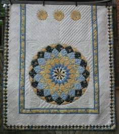 amish quilt gallery custom amish handmade quilts