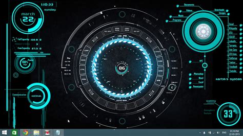theme windows 7 jarvis iron man how to install the jarvis iron man theme on windows 7 8