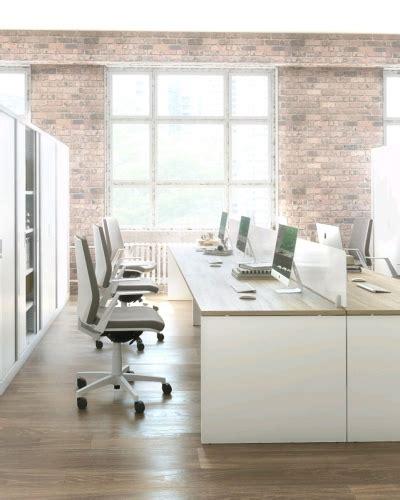 mobiliario de oficina barcelona mobiliario oficina econ 243 mico barcelona designbcn es
