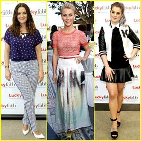pia toscano photos news and just jared page 5