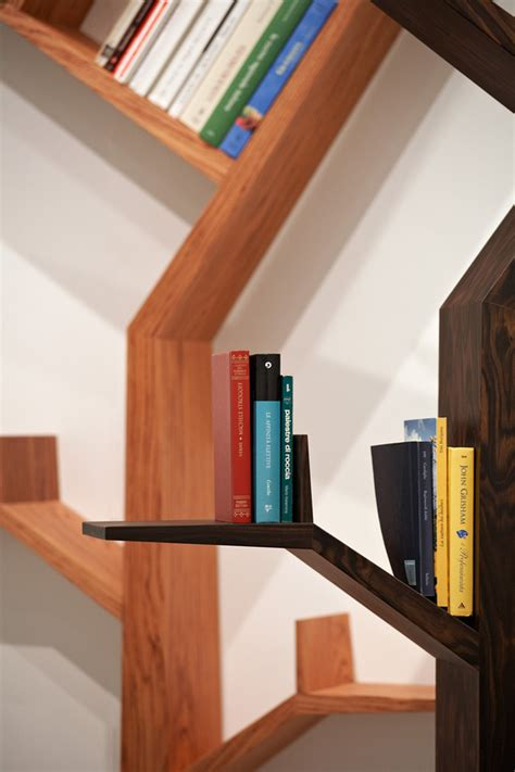 tree bookshelves that creatively display collections in style tree bookshelves that creatively display collections in style