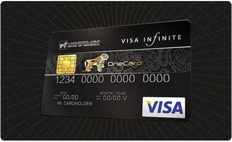 visa infinate the 10 most exclusive credit cards in the world
