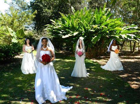 TLC's Four Weddings Episode Recap: March 29th   Bridal Hot