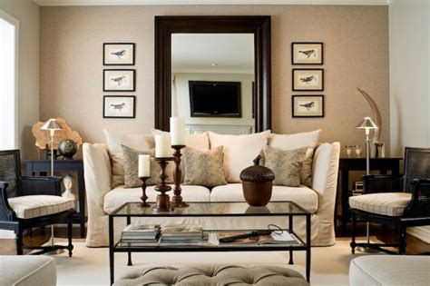 beautiful wall designs for living room the most beautiful wall mirror designs for your living room living room ideas