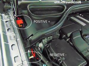 10 things all mercedes benz owners should know mb medic