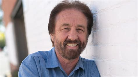 living waters ray comfort ray comfort living waters 28 images the way of the