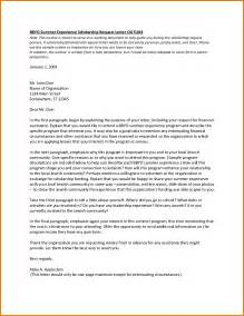 cover letter for award application 8 sle application letter for scholarship grant