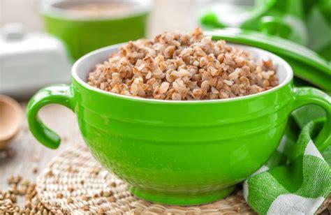 come cucinare il grano come cucinare il grano saraceno cure naturali it