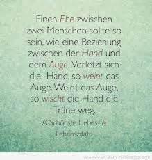 by sprche zitate familie texte und kostenlose gedichte beautiful zitate ehe and suche on pinterest