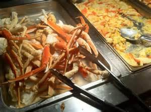 seafood buffet ca hokkaido seafood buffet seafood restaurants yelp