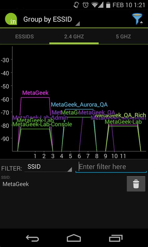 inssider 4 0 2 9 apk android tools apps