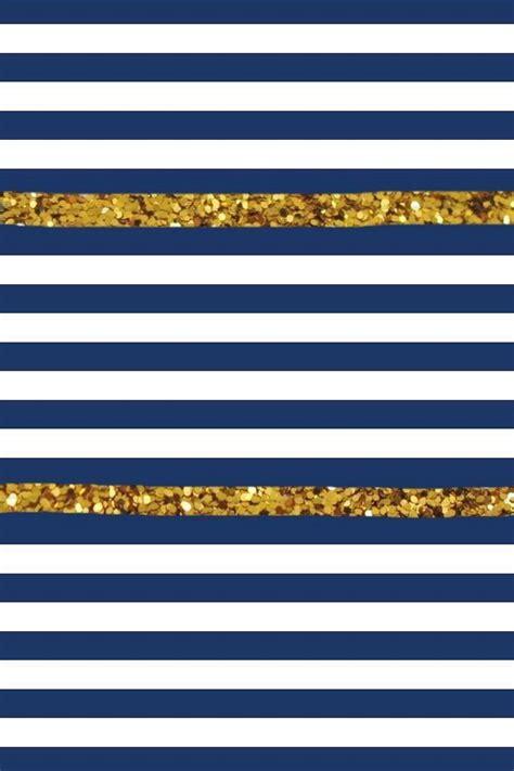 gold lines navy blue wallpaper navy blue and gold wallpaper wallpapersafari