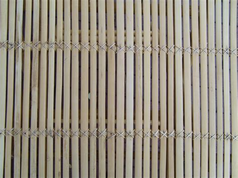 Free picture: bamboo, table, texture