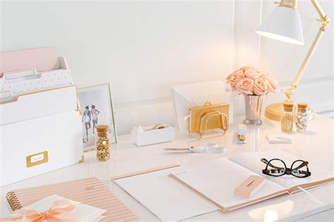 8 Pretty White Accessories by Sugar Paper For Target Sugar Paper 2016 100 Layer Cake