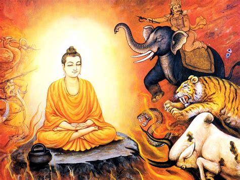 wallpaper buddha free download buddha wallpaper for desktop lord buddha wallpapers