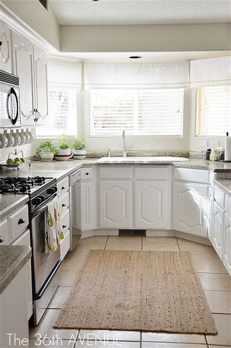 tag for valspar kitchen paint ideas kitchens paint colors loftus design counter tops painting