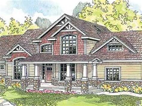traditional stone house designs simple craftsman house plans mexzhouse com